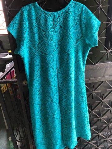 Vendo dois vestidos  - Foto 6