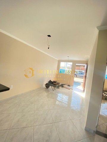 Ca/Casa a venda com ótima localização em Unamar - Cabo Frio.    - Foto 7