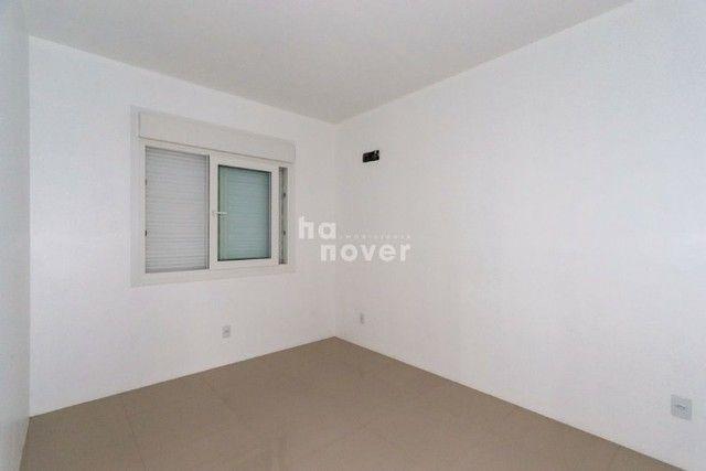 Casa Nova de 3 Dormitórios à Venda em Camobi - Santa Maria RS. - Foto 10