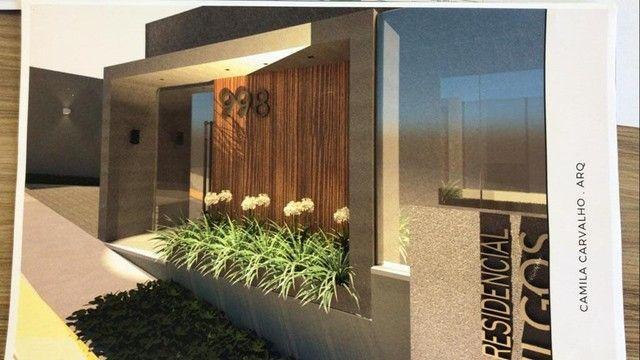 Excelente Apartamento 2 quartos, suíte Bairro Cabral Contagem!!! - Foto 15