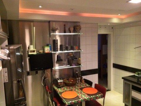 JUNDIAÍ - Apartamento Padrão - JARDIM ANA MARIA - Foto 13