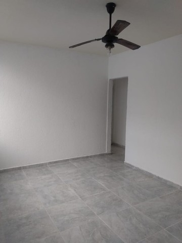 Alugo Otimo Apto com 02 quartos em Sulacap - Foto 3