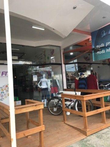 Vendo ponto com loja montada  - Foto 8