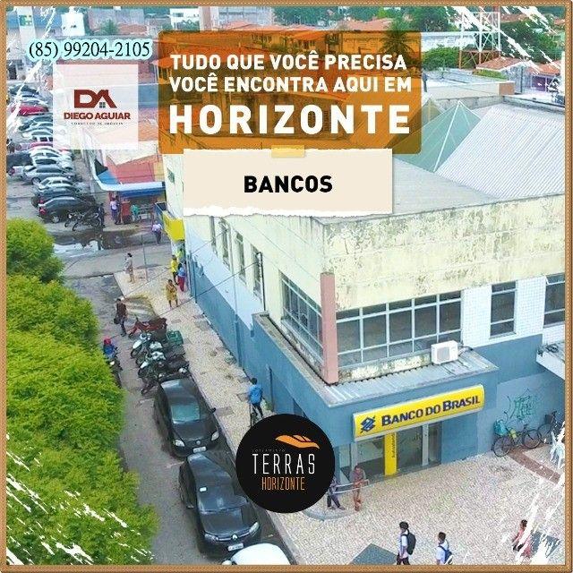 Terras Horizonte Loteamento %¨&*( - Foto 9