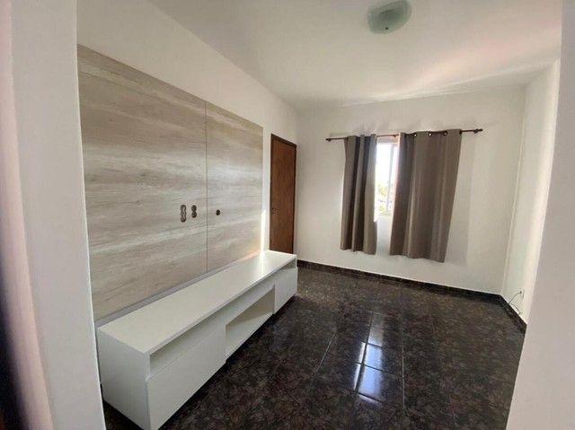 Apartamento para Venda em Uberlândia, Jardim Ozanan, 2 dormitórios, 1 suíte, 2 banheiros,  - Foto 12