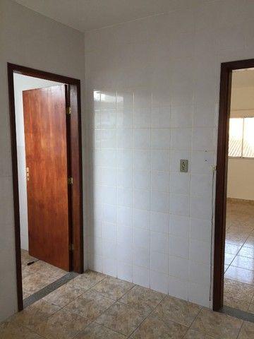 Apartamento 2 quartos Novo  Cavaleiros  - Foto 6