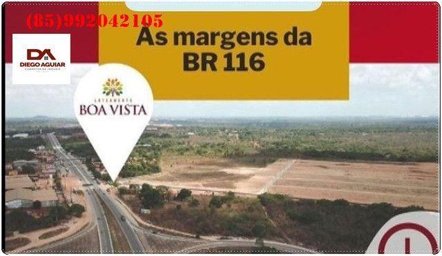 %% Loteamento Boa Vista %% ## - Foto 5