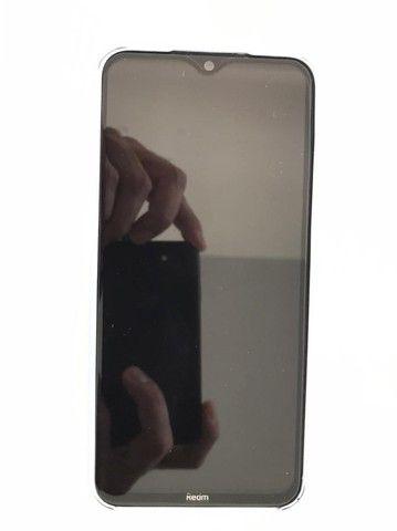 Xiaomi Redmi Note 8 (Celular em Unai/MG) - Foto 4