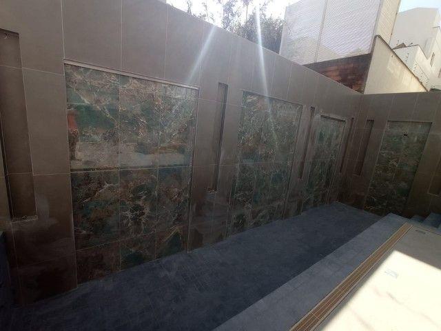 Excelente Apartamento 2 quartos, suíte Bairro Cabral Contagem!!! - Foto 13
