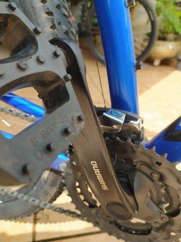 Bike Specialized 29 q 19 - Foto 3