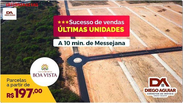 %% Loteamento Boa Vista %% ## - Foto 9