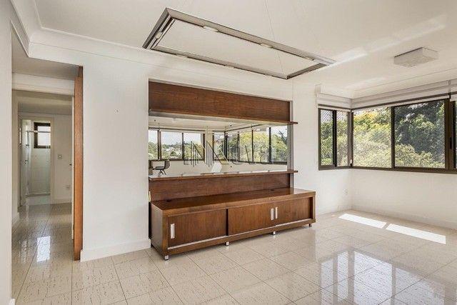 Apartamento à venda com 3 dormitórios em Passo da areia, Porto alegre cod:5596 - Foto 10