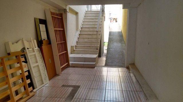 Apartamento para venda com 380 metros quadrados com 3 quartos - Foto 8