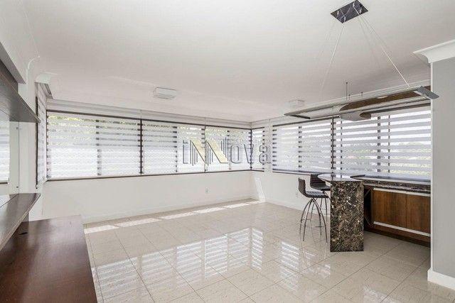 Apartamento à venda com 3 dormitórios em Passo da areia, Porto alegre cod:5596 - Foto 2
