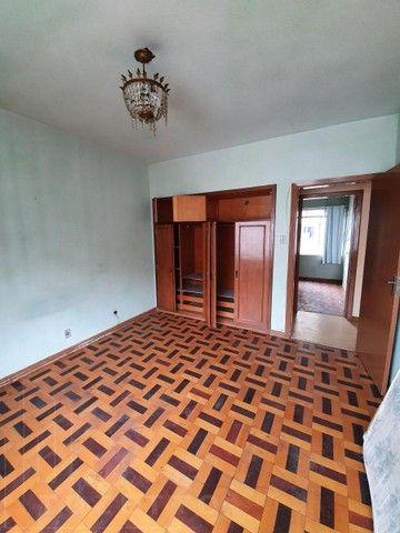 Apartamento para Venda em Ponta Grossa, Centro, 3 dormitórios, 2 banheiros - Foto 3