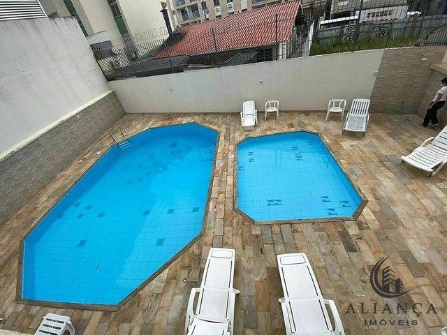 Apartamento à venda no bairro Kobrasol - São José/SC - Foto 19