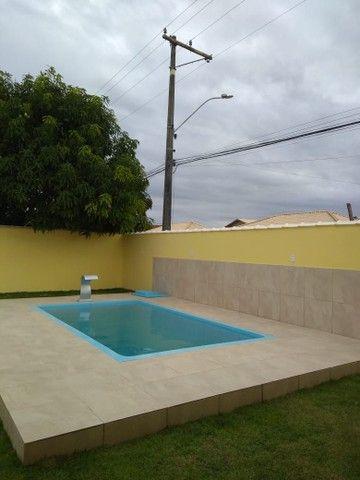 B740 Casa em Unamar - Foto 12