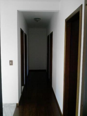 Casa c/ar cond p/22 pessoas - Balneario Camboriu-SC - Foto 13