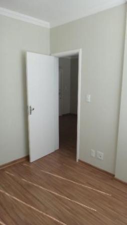 Apartamento Quarto e Sala - Centro - Foto 7