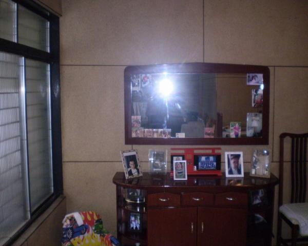 Casa à venda com 3 dormitórios em Vila nova, Porto alegre cod:C362 - Foto 19