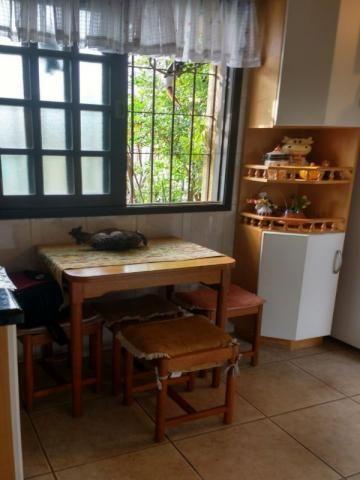 Casa à venda com 3 dormitórios em Nonoai, Porto alegre cod:CA00137 - Foto 8