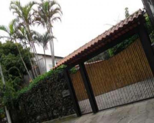 Casa à venda com 4 dormitórios em Nonoai, Porto alegre cod:C1922 - Foto 2