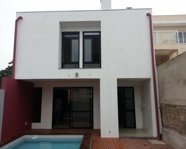 Casa à venda com 3 dormitórios em Cavalhada, Porto alegre cod:C568 - Foto 17