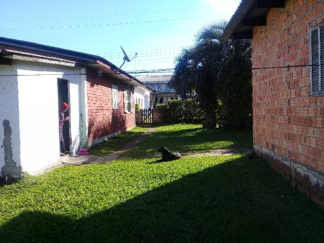 Terreno à venda em Aberta dos morros, Porto alegre cod:TE00014 - Foto 4