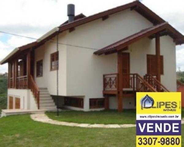 Casa à venda com 3 dormitórios em Vila nova, Porto alegre cod:C694