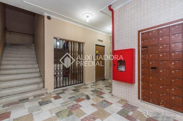 Kitchenette/conjugado para alugar com 1 dormitórios cod:242125 - Foto 13