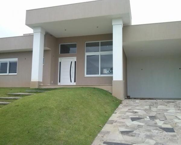 Casa à venda com 3 dormitórios em Belém novo, Porto alegre cod:C1408