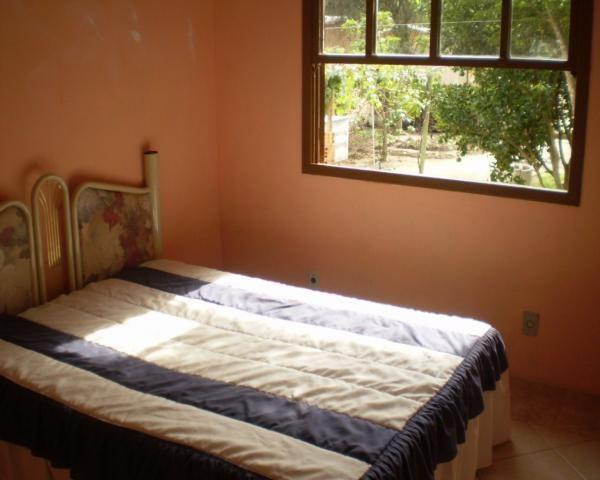 Casa à venda com 3 dormitórios em Vila nova, Porto alegre cod:C362 - Foto 3
