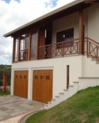 Casa à venda com 3 dormitórios em Vila nova, Porto alegre cod:C694 - Foto 9