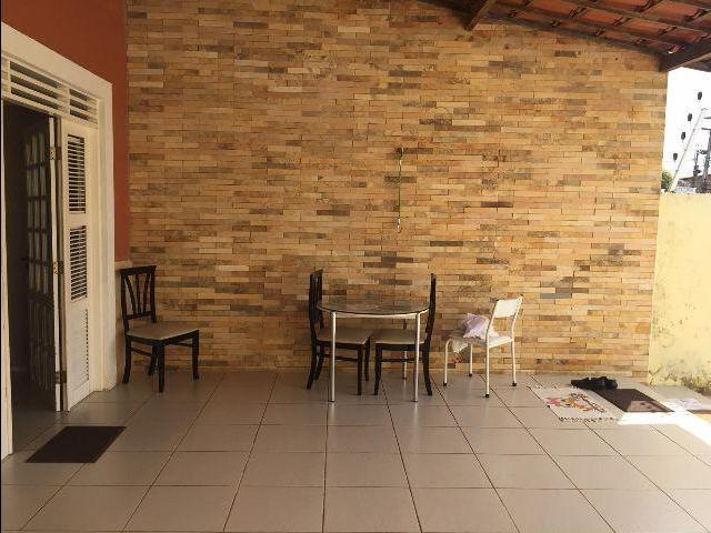 Casa Duplex, Messejana - Guajiru, 3 quartos - Foto 4