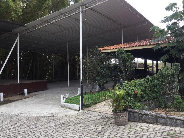 Vila Bonanza - Foto 7
