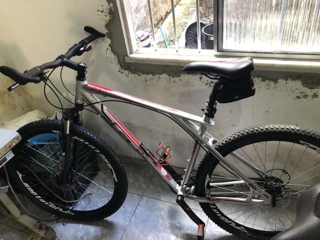2 bike preço de uma