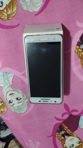 Samsung J7 32gb
