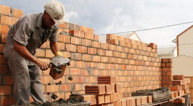 Construtora Pinho Ltda