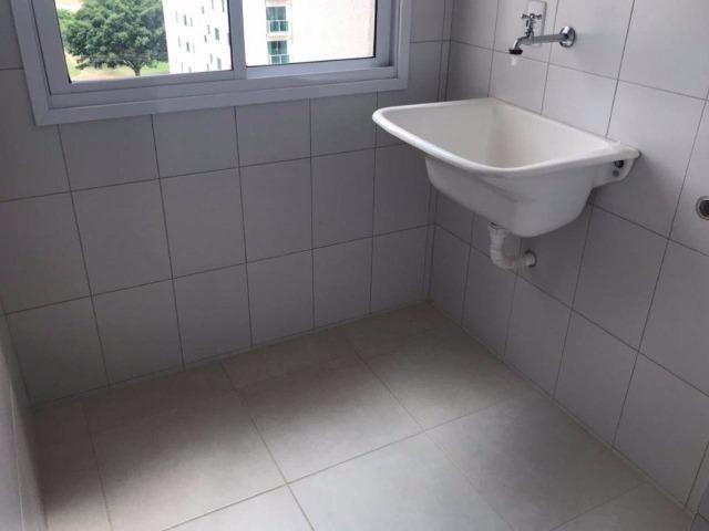 Apartamento 2 quartos sendo 1 suíte - Setor Sudoeste - Foto 10