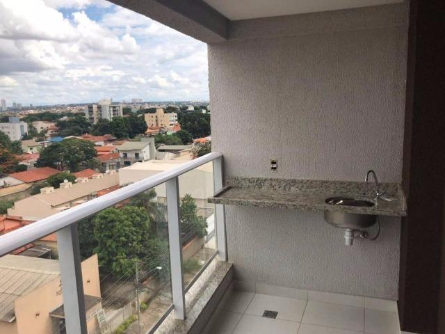 Apartamento 2 quartos sendo 1 suíte - Setor Sudoeste - Foto 20