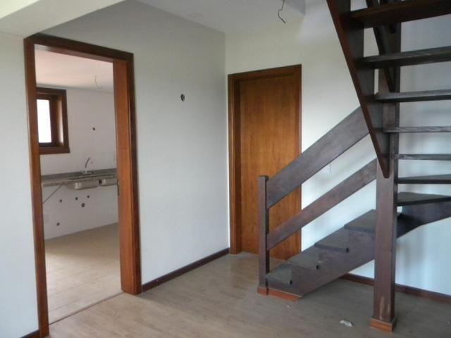 Apartamento residencial à venda, quinta da serra, canela. - Foto 20