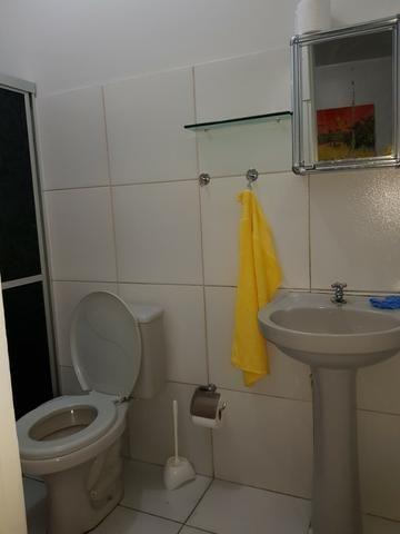 Apto.de um Quarto,Banheiro,Cozinha, Area de lazer.1.700,00 R$, - Foto 15