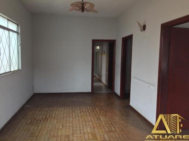 Casa para alugar com 3 dormitórios em Centro, Pouso alegre cod:CA00056 - Foto 7