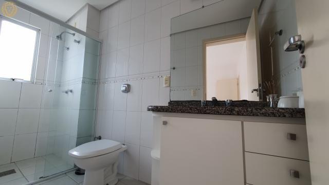 Apartamento de 3 dormitórios a venda no saco grande em florianópolis. - Foto 16