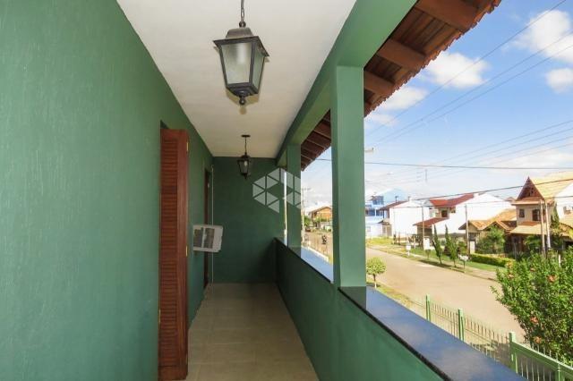 Loteamento/condomínio à venda em Aberta dos morros, Porto alegre cod:9915225 - Foto 15