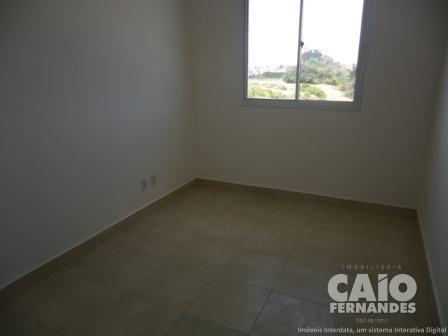 Apartamento para alugar com 3 dormitórios em Parque das árvores, Parnamirim cod:CAA 103483 - Foto 10