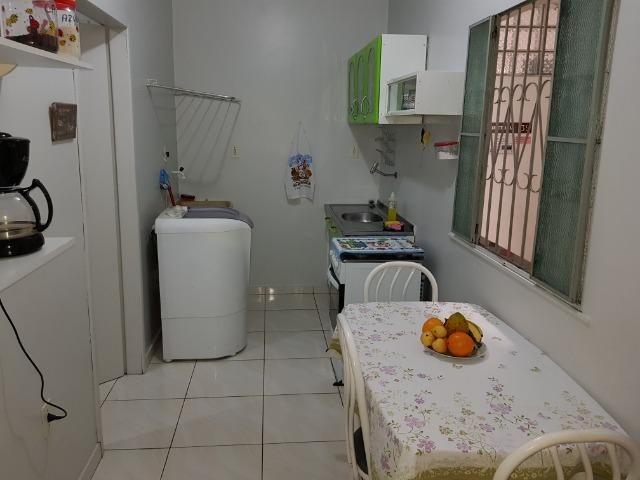 Apto.de um Quarto,Banheiro,Cozinha, Area de lazer.1.700,00 R$, - Foto 16