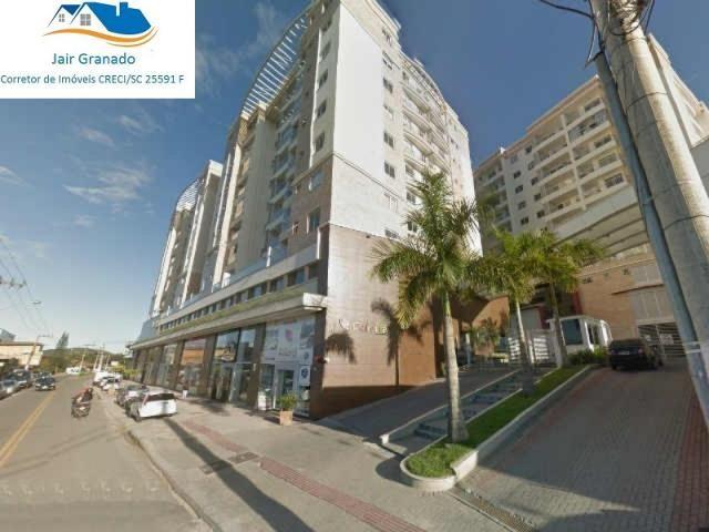 Apartamento à venda com 3 dormitórios em Tabuleiro, Camboriu cod:AP01059 - Foto 2