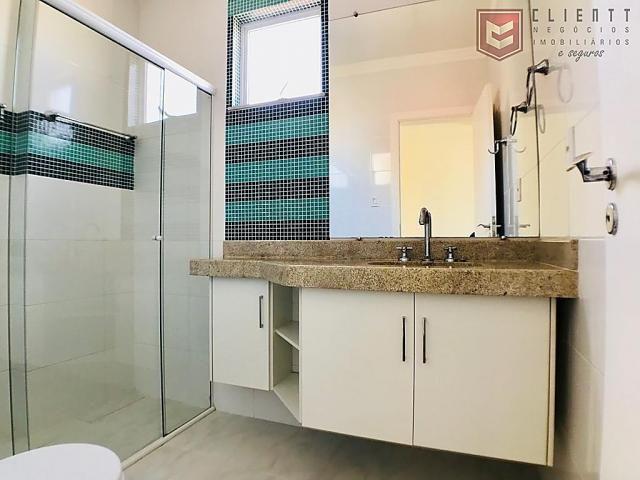 Casa de condomínio à venda com 5 dormitórios em Estrela sul, Juiz de fora cod:6094 - Foto 18