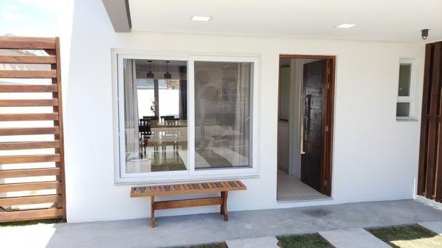 Casa à venda com 3 dormitórios em Centro, Garopaba cod:3378 - Foto 10